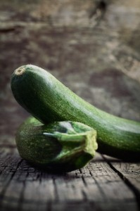 Zucchini DIY HOMEMADE SEX TOYS