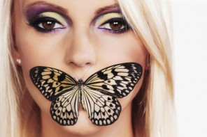 Top 10 Butterfly Vibrators for the Adventurous Type